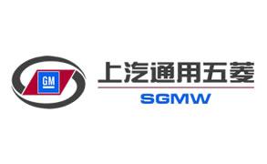 成功案例:上汽通用五菱汽车股份有限公司