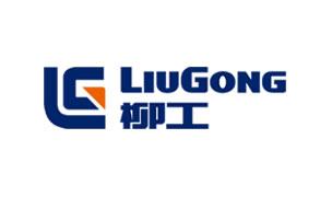成功案例:广西柳工集团有限公司