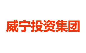 成功案例:南宁威宁投资集团有限责任公司