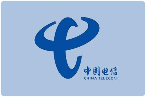 广西电信云计算核心伙伴